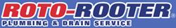 Roto-Rooter High Desert
